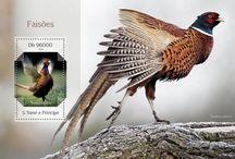 New stamps issue released by STAMPERIJA | No. 441 / SÃO TOMÉ AND PRÍNCIPE (SÃO TOMÉ E PRÍNCIPE) 15 09 2014 CODE: ST14401A-ST14410B