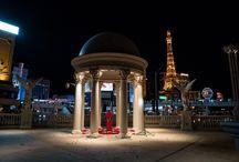 Las Vegas Proposal Ideas