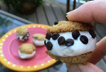 easy yummy not yummy recipe treats