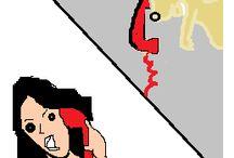 Dehradun Woman loses Rs 1.30 crore to Facebook Friends