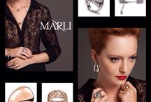 MARLI Jewels / MARLI