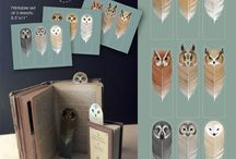 Imagine: Harry Potter