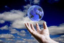 Perceptivity Astrology / Articles & Podcasts on Astrology, Human Nature & Cosmology Visit: http://cartouche-perceptivity.blogspot.com/