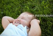 Babies / by Jennie Roberts