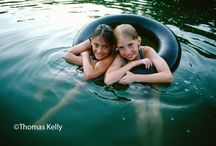 Childhood / Capturing childhood moments.  Beautiful professional photographs of children. www.kellymooney.com