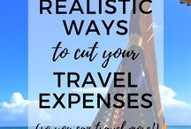 Travel Advice / Tips & advice for planning, budgeting, local customs, and getting the most out of travel
