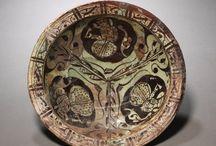 Ayyubid Period / Dynasty (1171–1341) Century
