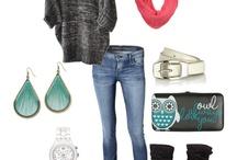 Clothes I Love <3