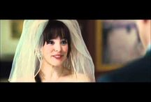 Videos / Relive magic moments from The Vow, out NOW on Blu-ray and DVD! / by The Vow