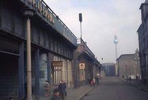 Historisches Berlin