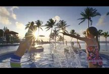 All-Inclusive Family Friendly Resorts