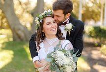 Fort Monroe Weddings