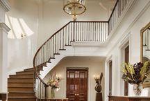 interior details floors 1
