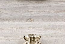Antiques/Rings