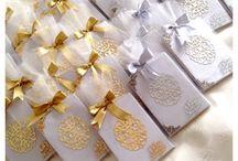 Mevlid hediyelikler