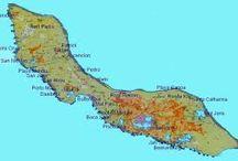 MatriXmethode op de Antillen: Curacao en Bonaire / Leerlingen leren HOE te leren. Leren HOE ze taal, rekenen en de andere vakken een handige plek geven om de informatie weer makkelijk terug te vinden