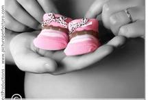Maternity shots