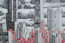 Imágenes / Imágenes arquitectura