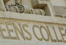 CUNY Queen's College