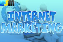 Internet Marketing / Internet marketing has been my role in business since 2005 and I just love it. Lets share our love for internet marketing together.