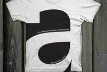 wear_design