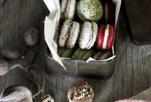 Awesome Macarons