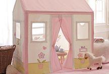 Kids Room / by Egat
