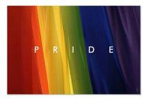 |LGBT|