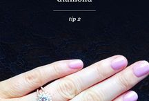 Ring Favourites / Pins are secret and not public so save anything you like!
