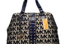 !!!Mk Bags Kou