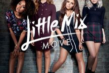 LITTLE MIX♥