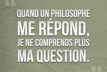 PHILO CULTURE ...