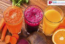 Fruit Juice Plant in Kolkata