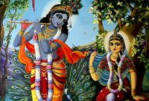 What Is The Future Of Hindu Religion?