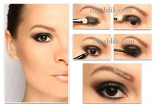 Beauty Tips / Showing all the best beauty tips we can find!