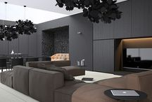 Дизайн:rooms
