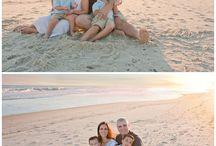 Christine Melissa Photography - Family photos