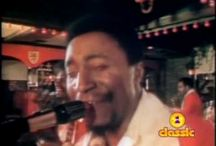 Disco and Dance Hits / Disco and Dance Hits / by Richard Music