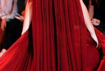 Style files / by Daria D'Aloia