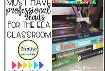 The Creative Apple Teaching Resources Blog / Posts from The Creative Apple Blog {ME!!!}