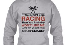 Automotive Enthusiast Hoodies / These are one of a kind Hoodies for automotive performance enthusiasts.