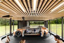Car*Interior