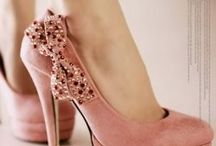 We are lusting over - Shoes