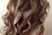 Saç Rehberleri