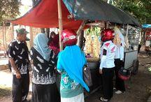 'Karedok Muhammadiyah'