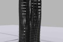 Parametrik Yapı Tasarımı