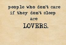Good advice... / by Liesl Jones