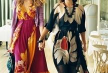 CLOTHESlove: Serena Van Der Woodsen