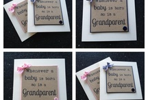 Personalised Cards by Cherry Sealed