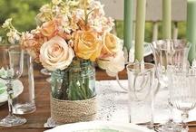 planning-katie-s-wedding